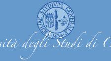 Università di Catania medicina investigazioni digitali