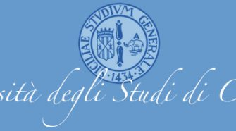 Università degli studi di Catania medicina investigazioni digitali