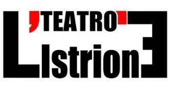 teatro l'istrione
