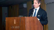 Salvatore Abate presidente di Compagnia delle Opere Sicilia Orientale