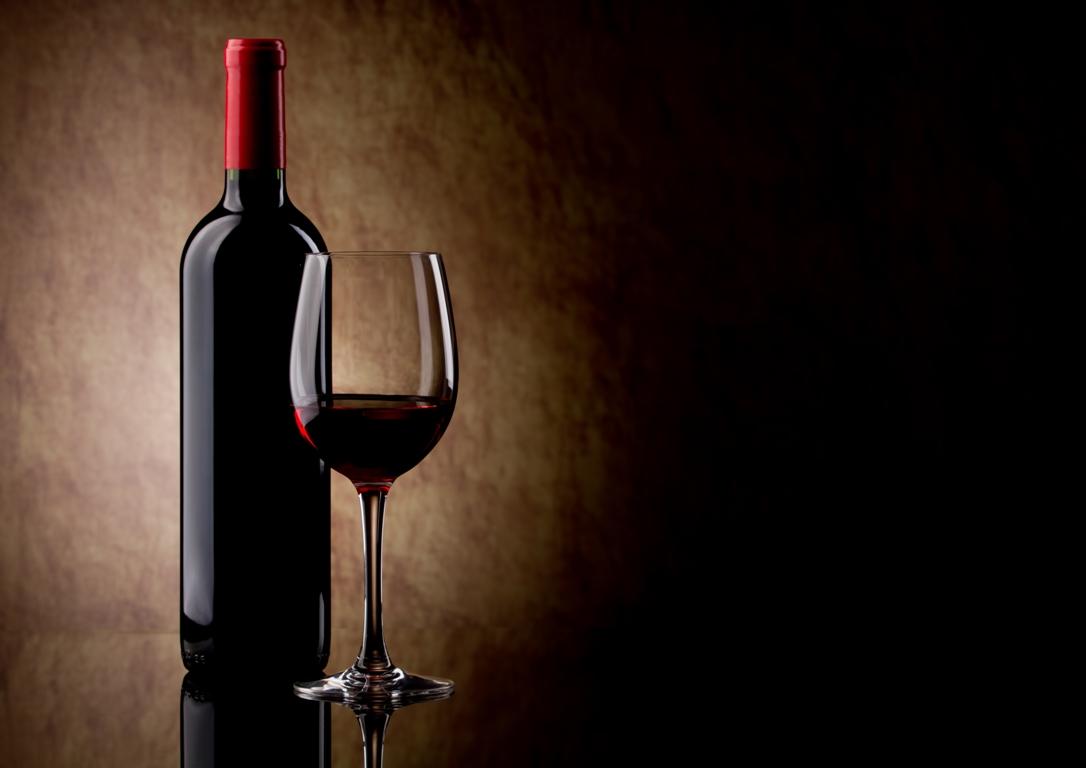 concorso fotografico vino