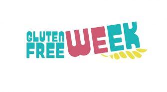 gluten free week