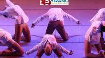 progetto syrano