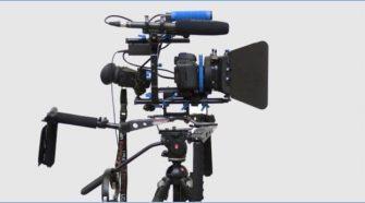 accademia di belle arti videomaker