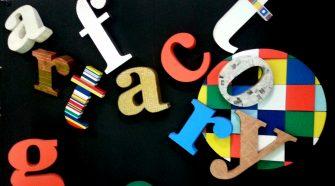 Art faCTory 2015