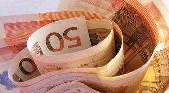 imprenditoria-fondi