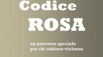 codice rosa