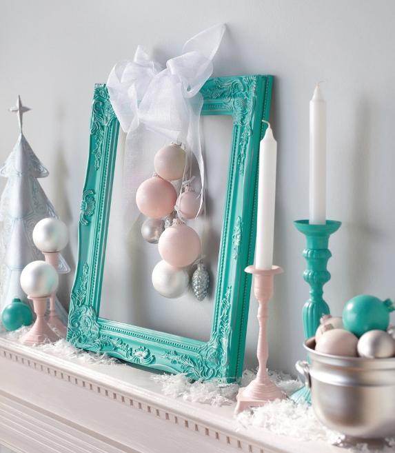 Regali di natale consigli pratici per un regalo perfetto - Decorazioni oggetti fai da te ...