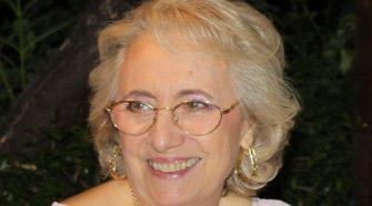 Maria Luisa Torricelli