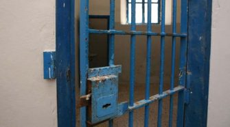 carcere di bicocca