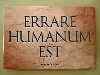latinismi