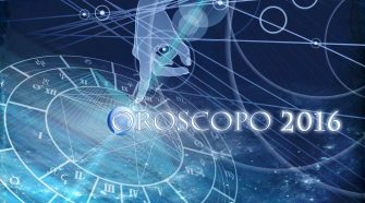 previsioni astrologiche 2016