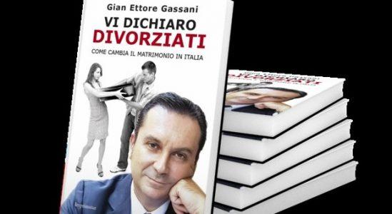 1436292_vi_dichiaro_divorziati_gassani