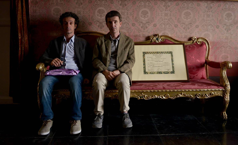 cinema italiano