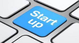 startup CTO4Startup