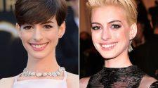 Anne-Hathaway usa il prodotto commercializzato in Italia da due imprenditori siciliani