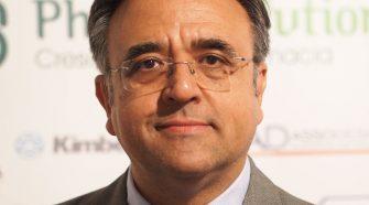 Gioacchino Nicolosi