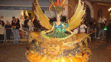 Carnevale di Misterbianco
