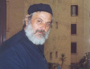 Pasquale Musarra