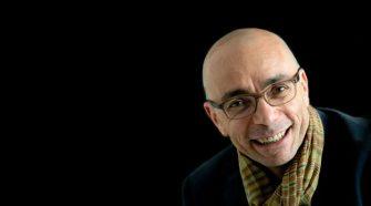 Giovanni Anfuso