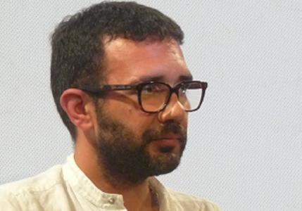 Leandro Picarella