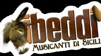 beddi musicanti di sicilia