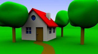 cordo di formazione per la certificazione energetica degli edifici