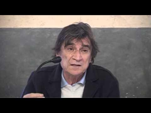 Giovanni Ghiselli