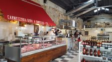 San Lorenzo Mercato