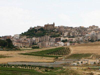 news_img1_82010_sambuca-di-sicilia