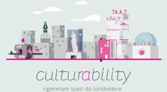 progetto culturability