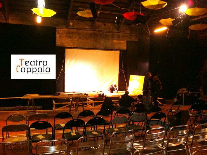 teatro coppola