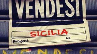#vendesicilia