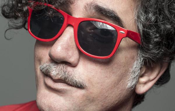 Lello Analfino @Alessandro Castiglione