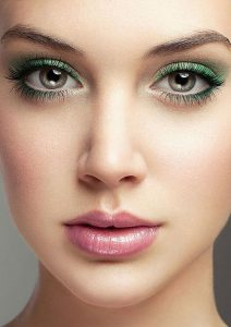 Make-up-occhi-2016-tendenza-primavera-estate