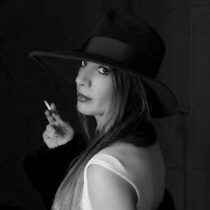 Foto di Maria Pia Ballarino