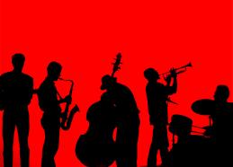 giornata del jazz