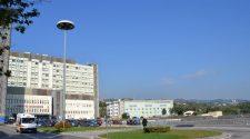 azienda ospedaliera cannizzaro