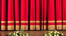 tagli-teatro stabile