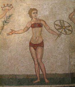 Sicily. Culture and conques, alcune opere in mostra
