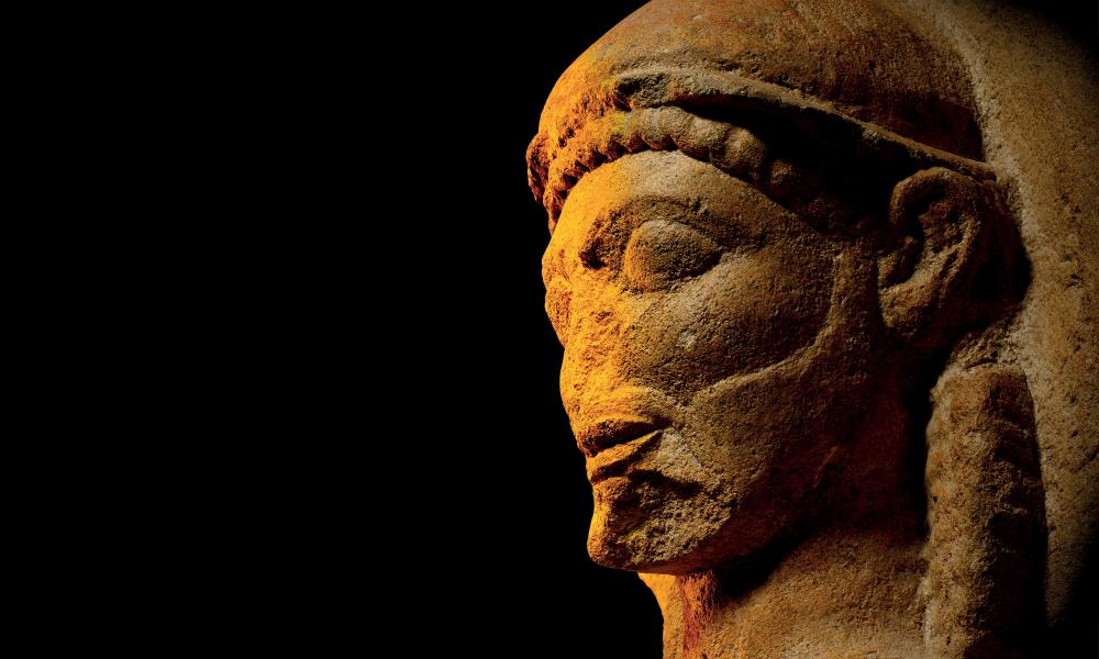 Sicily.Culture and conquest