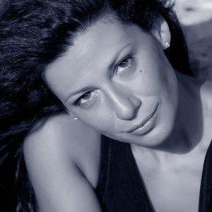 Valeria Contadino