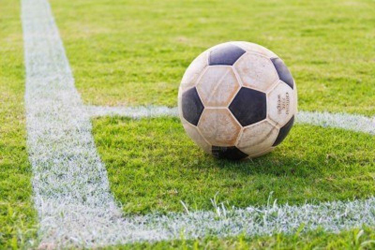 nostre azzurre calcio