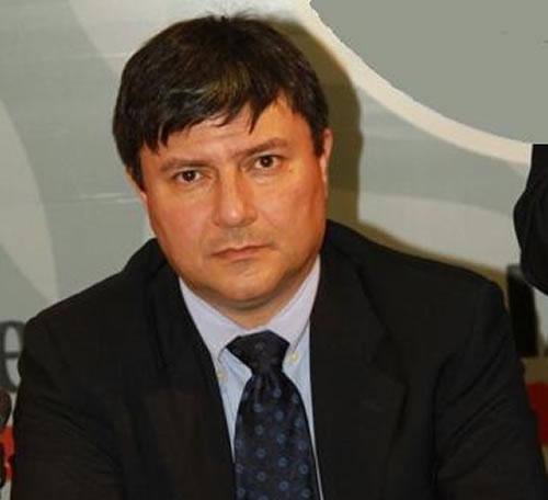 Giovanni Iozzia
