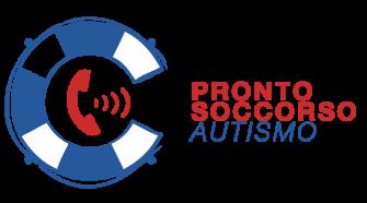 pronto soccorso autismo