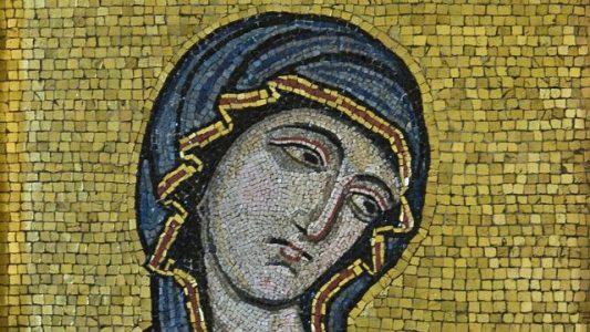 Sicily. Culture and conquest, alcune opere in mostra