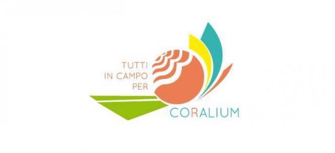 coralium