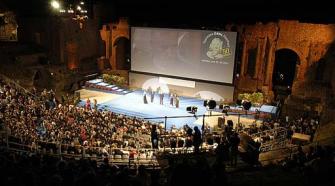 filmmaker-siciliani