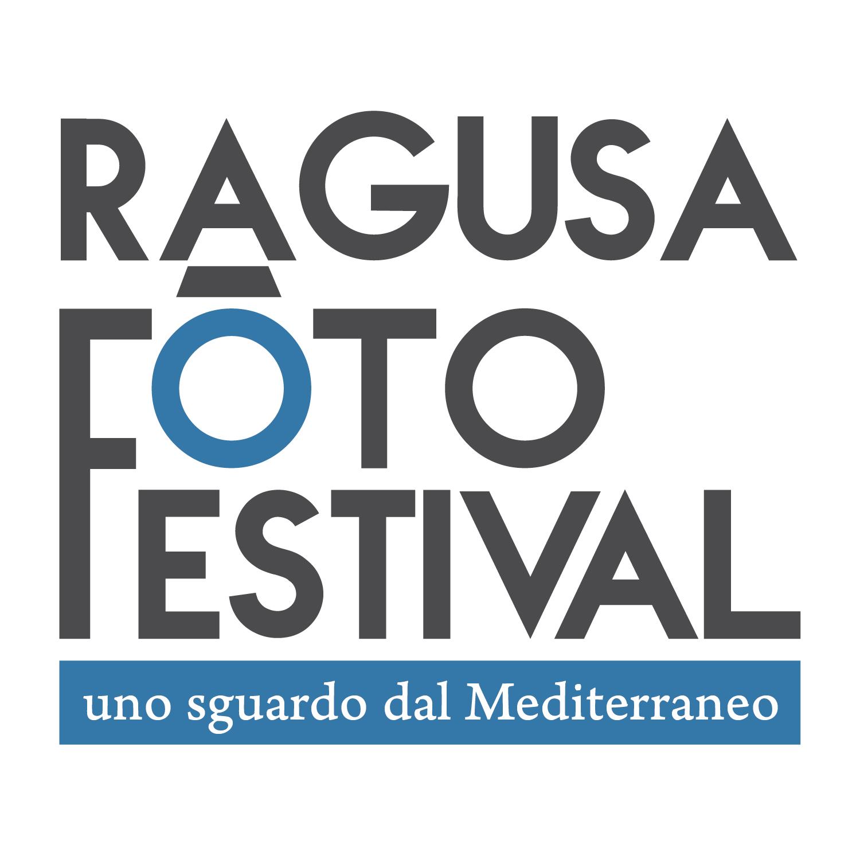 Ragusa Foto Festival Al Via La Quinta Edizione
