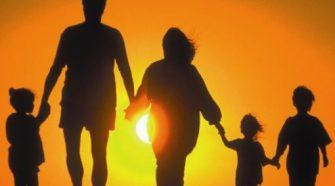 famiglia terapia faminliare